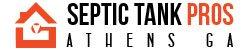 Septic Tank Pros Athens GA