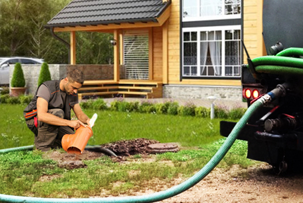 Septic Tank Cleaning Athens Ga Call Us Today 706 608 8250