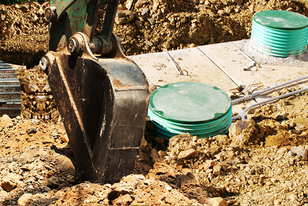 Septic Tank Risers Information Athens Ga Call Now 706