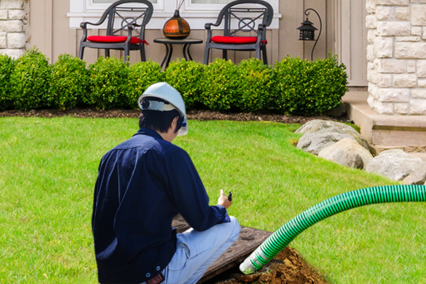 Cesspool Pumping in Commerce GA, Septic Tank Pumping Commerce GA, Septic System Pumping Commerce GA, Septic Pumping Commerce GA, Cesspool Pumping Commerce GA