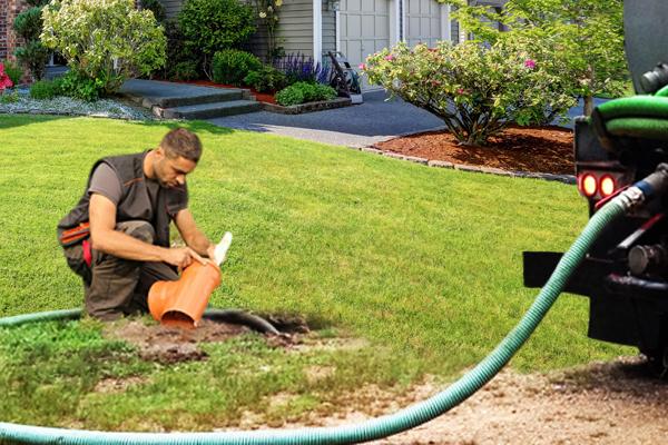 Cesspool Pumping in Colbert GA, Septic Tank Pumping Colbert GA, Septic System Pumping Colbert GA, Septic Pumping Colbert GA, Cesspool Pumping Colbert GA