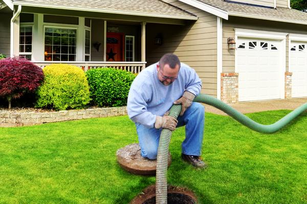 Cesspool Pumping in Dewy Rose GA, Septic Tank Pumping Dewy Rose GA, Septic System Pumping Dewy Rose GA, Septic Pumping Dewy Rose GA, Cesspool Pumping Dewy Rose GA