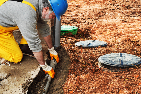 Installing A Septic Tank In Rayle GA, Septic Tank Install Rayle GA, Septic Tank Installation Rayle GA, Septic System Install Rayle GA, Septic System Installation Rayle GA