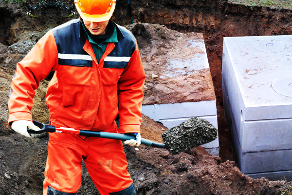 Installing A Septic Tank In Arcade GA, Septic Tank Install Arcade GA, Septic Tank Installation Arcade GA, Septic System Install Arcade GA, Septic System Installation Arcade GA