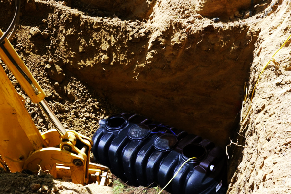 Installing A Septic Tank In Dewy Rose GA, Septic Tank Install Dewy Rose GA, Septic Tank Installation Dewy Rose GA, Septic System Install Dewy Rose GA, Septic System Installation Dewy Rose GA