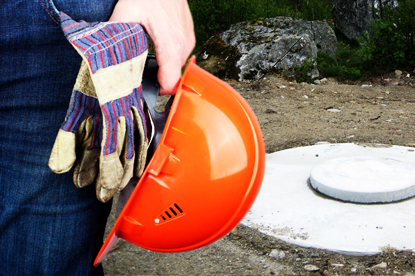 Installing A Septic Tank In Winterville GA, Septic Tank Install Winterville GA, Septic Tank Installation Winterville GA, Septic System Install Winterville GA, Septic System Installation Winterville GA