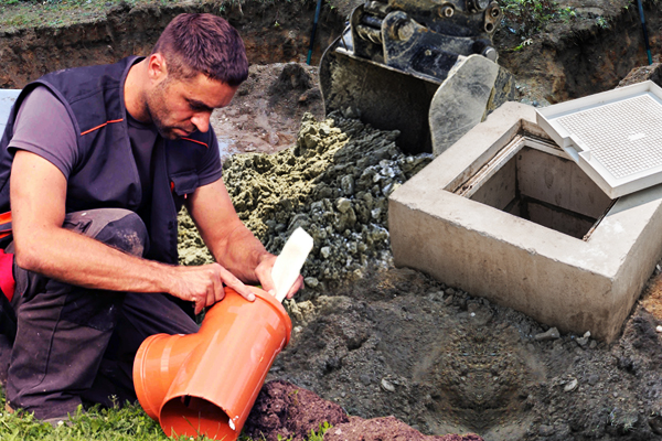 Athens-Clarke County GA Septic Tank Installers, septic tank install Athens-Clarke County GA, septic tank installation Athens-Clarke County GA, septic system install Athens-Clarke County GA, septic system installation Athens-Clarke County GA