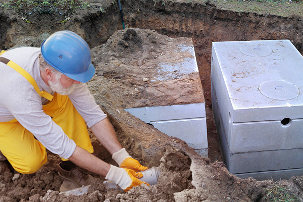 Winterville GA Septic Tank Installers, septic tank install Winterville GA, septic tank installation Winterville GA, septic system install Winterville GA, septic system installation Winterville GA
