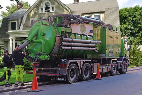 Septic Tank Pumping Service in Danielsville GA, Septic Tank Pumping Danielsville GA, Septic System Pumping Danielsville GA, Septic Pumping Danielsville GA, Cesspool Pumping Danielsville GA