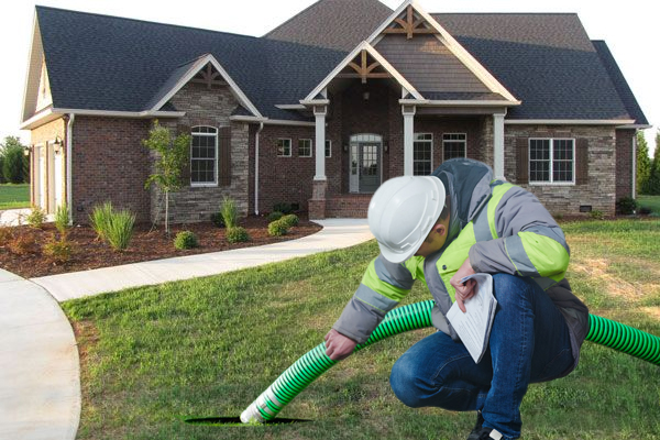 Septic Tank Pumping Service in Dewy Rose GA, Septic Tank Pumping Dewy Rose GA, Septic System Pumping Dewy Rose GA, Septic Pumping Dewy Rose GA, Cesspool Pumping Dewy Rose GA
