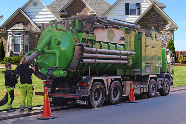 Septic Tank Pumping Service in North High Shoals GA, Septic Tank Pumping North High Shoals GA, Septic System Pumping North High Shoals GA, Septic Pumping North High Shoals GA, Cesspool Pumping North High Shoals GA
