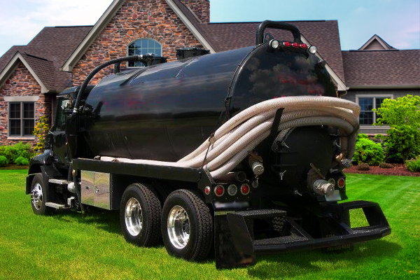 Septic Tank Pumping Service in Union Point GA, Septic Tank Pumping Union Point GA, Septic System Pumping Union Point GA, Septic Pumping Union Point GA, Cesspool Pumping Union Point GA