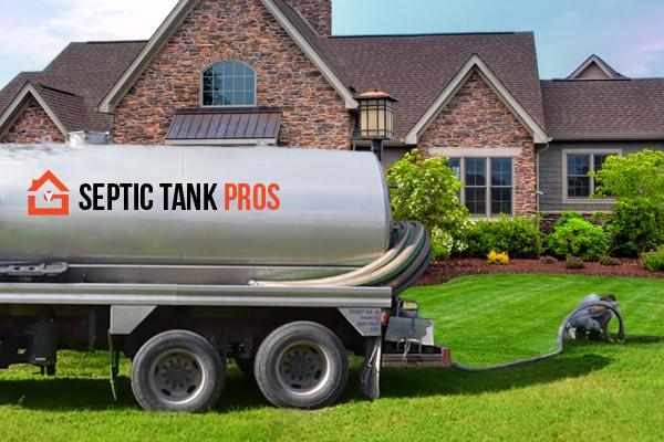 Septic Tank Pumping Service in Greensboro GA, Septic Tank Pumping Greensboro GA, Septic System Pumping Greensboro GA, Septic Pumping Greensboro GA, Cesspool Pumping Greensboro GA