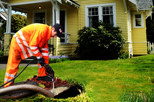 Septic Tank Pumping Service in Commerce GA, Septic Tank Pumping Commerce GA, Septic System Pumping Commerce GA, Septic Pumping Commerce GA, Cesspool Pumping Commerce GA