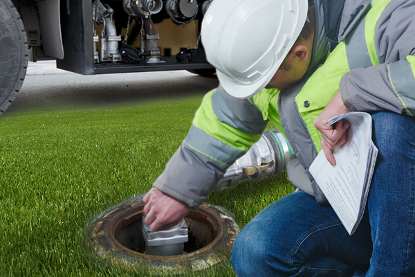 Septic Tank Pumping Service in Hoschton GA, Septic Tank Pumping Hoschton GA, Septic System Pumping Hoschton GA, Septic Pumping Hoschton GA, Cesspool Pumping Hoschton GA