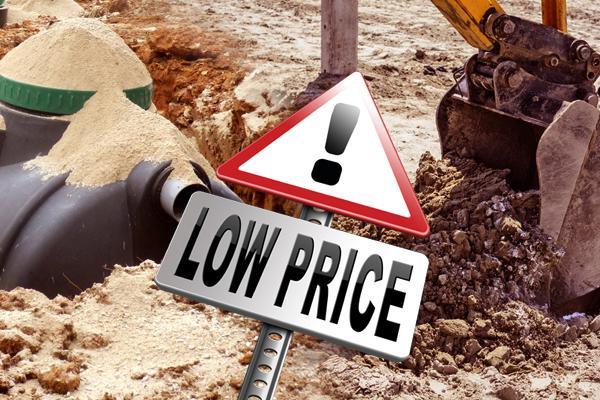 Siloam GA Septic Tank Repair Costs, septic tank repair cost Siloam GA, septic system repair cost Siloam GA, septic repair cost Siloam GA