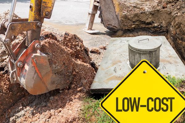 Watkinsville GA Septic Tank Repair Costs, septic tank repair cost Watkinsville GA, septic system repair cost Watkinsville GA, septic repair cost Watkinsville GA
