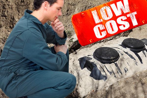 Commerce GA Septic Tank Repair Costs, septic tank repair cost Commerce GA, septic system repair cost Commerce GA, septic repair cost Commerce GA