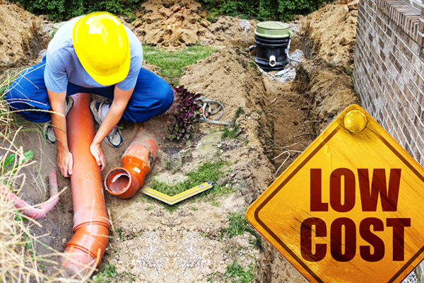 Union Point GA Septic Tank Repair Costs, septic tank repair cost Union Point GA, septic system repair cost Union Point GA, septic repair cost Union Point GA