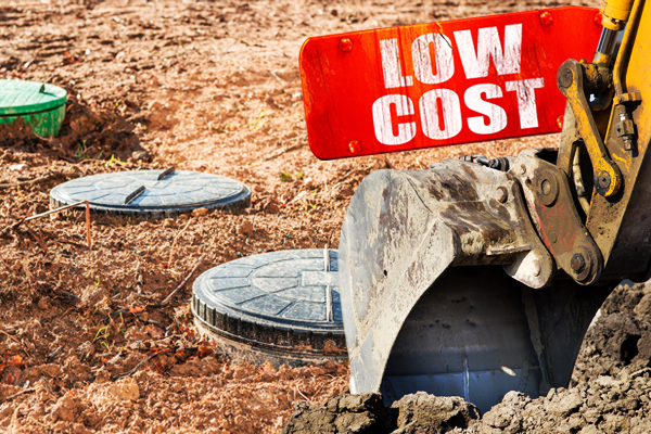Greensboro GA Septic Tank Repair Costs, septic tank repair cost Greensboro GA, septic system repair cost Greensboro GA, septic repair cost Greensboro GA