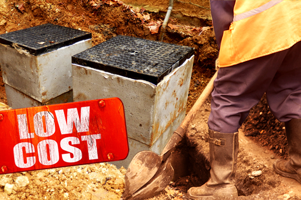 Tignall GA Septic Tank Repair Costs, septic tank repair cost Tignall GA, septic system repair cost Tignall GA, septic repair cost Tignall GA
