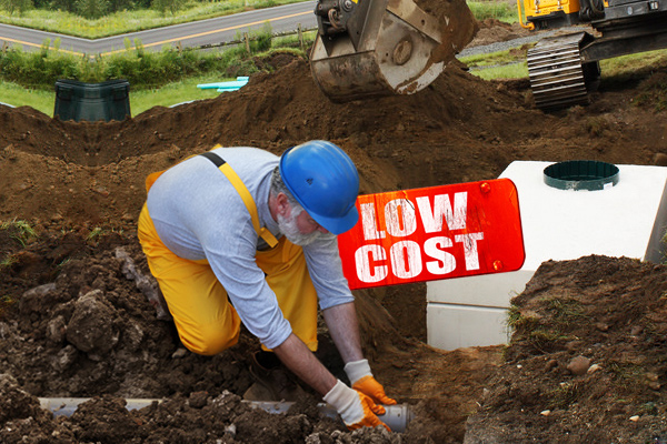 Comer GA Septic Tank Repair Costs, septic tank repair cost Comer GA, septic system repair cost Comer GA, septic repair cost Comer GA