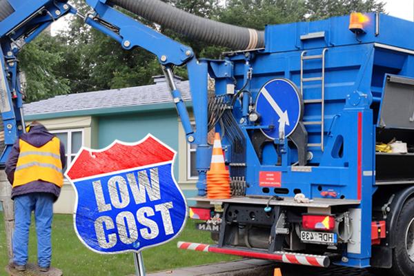 Septic Pumping Cost Comer GA, Septic Pumping Comer GA, Septic System Pumping Comer GA, Septic Pumping Service Cost Comer GA